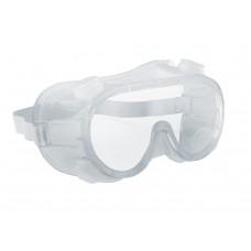 FF ELBE AS-02-001 ochelari de protecție