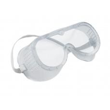 FF ODER AS-02-002 ochelari de protecție