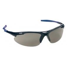 JSP M9700 SPORTS AS ochelari de protectie fumuriu