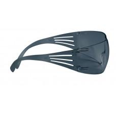 3M SECURE FIT SF200 - ochelari de protecție