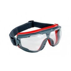3M™ GOOGLE GEAR 500 - Ochelari de protecție