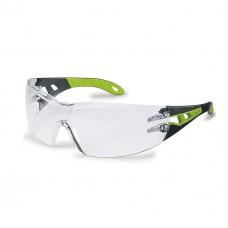 Astrospec 2,0 - ochelari de protecție incolor