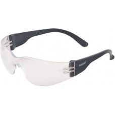 V9000 - ochelari de protectie