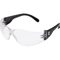 iSpector ALLUX ochelari de protecție incolor