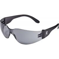 iSpector ALLUX ochelari de protecție fumuriu