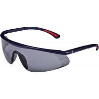 iSpector BARDEN ochelari de protecție fumuriu