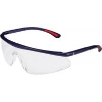 iSpector BARDEN ochelari de protecție incolor