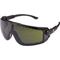 iSpector BENAIS ochelari de protecție IR 5
