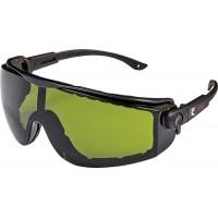 iSpector BENAIS ochelari de protecție IR 3