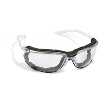 iSpector CRYSTALLUX ochelari de protecție