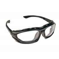 iSpector CUSSAY ochelari de protecție incolor