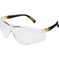 iSpector FERGUS ochelari de protecție incolor