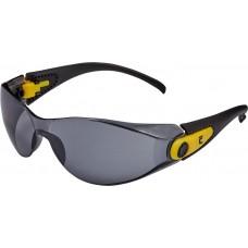 iSpector FINNEY ochelari de protecție fumuriu