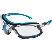 iSpector MONDION ochelari de protecție