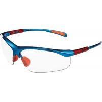 iSpector NELLORE ochelari de protecție incolor