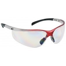 iSpector ROZELLE ochelari de protecție incolor
