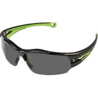 iSpector SEIGY ochelari de protecție fumuriu
