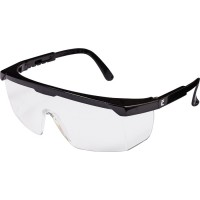 iSpector TERREY ochelari de protecție incolor