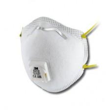 3M 8312 Semi-mască FFP1 NR D