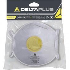 DeltaPlus M2FP2VW