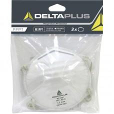 DeltaPlus M3FP1