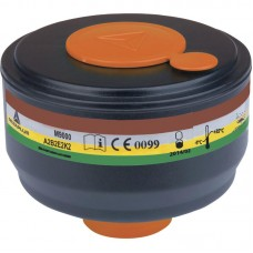 DeltaPlus filtru M9000E A2B2E2K2