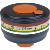 DeltaPlus filtru M9000E ABEK2P3