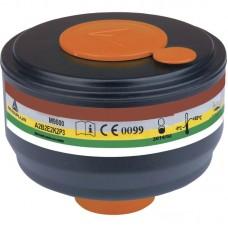 DeltaPlus filtru M9000E A2B2E2P3
