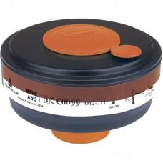 DeltaPlus filtru M9000E A2P3