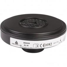 DeltaPlus filtru M9000 P3