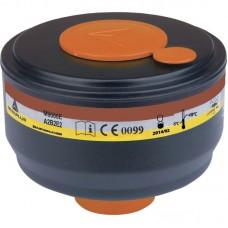 DeltaPlus filtru M9000E A2B2E2