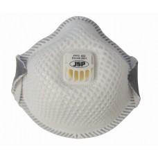 JSP FLEXINET FFP2/822 NR Semimasca cu supapa
