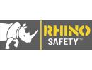 Rhino safety